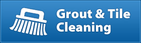 Phoenix, Glendale, Peoria AZ Tile and Grout Cleaning
